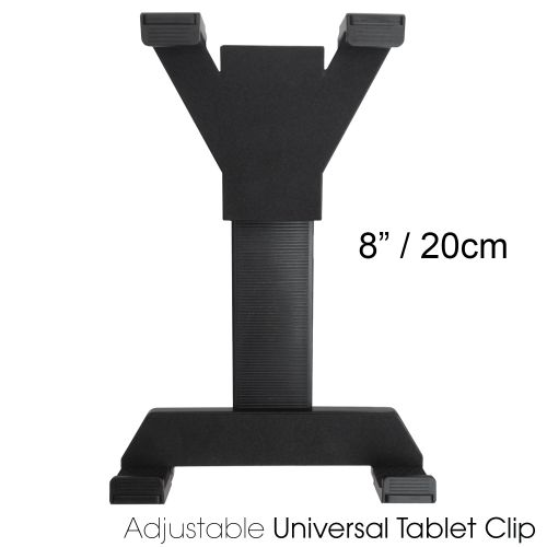 Universal-Tablet-Clip-2_500x500