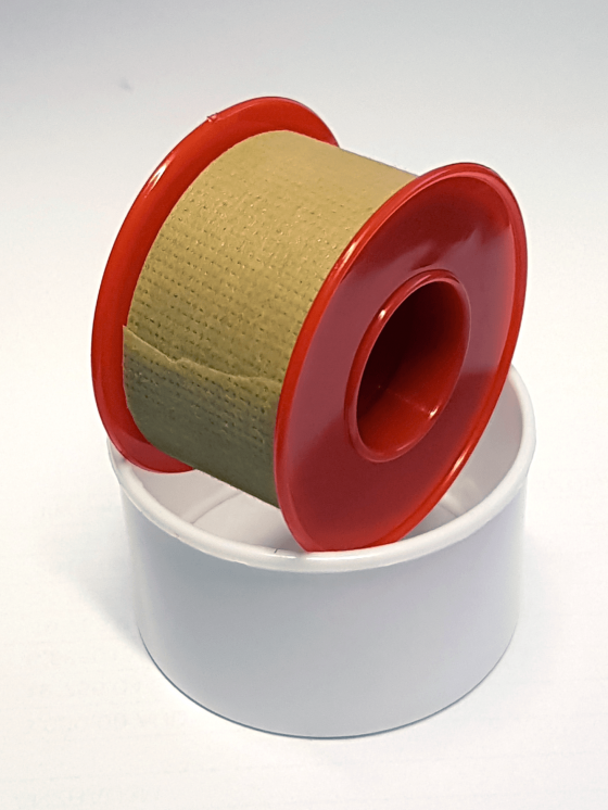 silicon-gel-tape