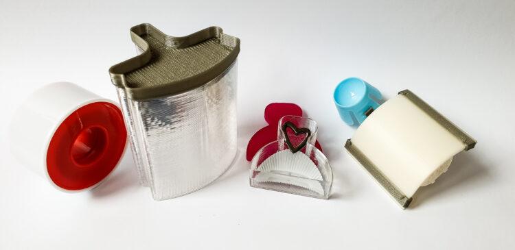Erbelia Lash Tool Kit