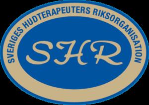 Medlem i SHR